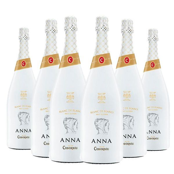 Anna-De-Codorniu-Blanc-De-Blancs-Caja-6-Botellas-75cl-5sentidos2