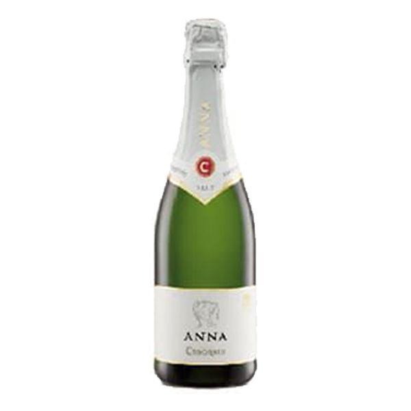 Anna-De-Codorniu-Brut-Botella-37,5cl-5sentidos