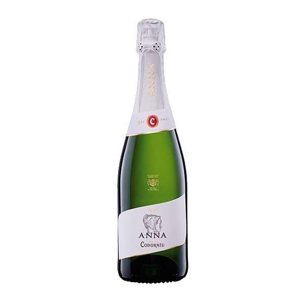 Anna-De-Codorniu-Brut-Botella-75cl-5sentidos