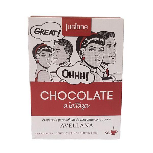Chocolate-Fusione-Avellana-5-sobres-individuales-5sentidos