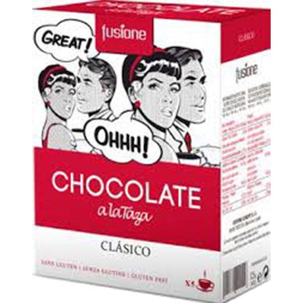 Chocolate-Fusione-clasico-5-sobres-individuales-5sentidos