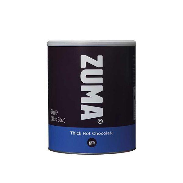 Chocolate-Zuma-bote-dos-kilos-50-dosis-5sentidos