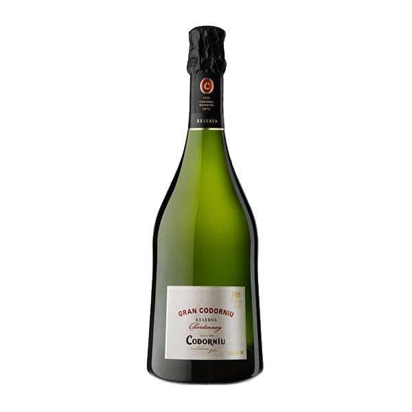 Gran-Codorniu-Reserva-Chardonnay-Botella-75cl-5sentidos
