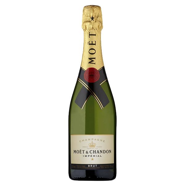 MOËT-CHANDON-BRUT-IMPERIAL-BOTELLA-75CL-5sentidos