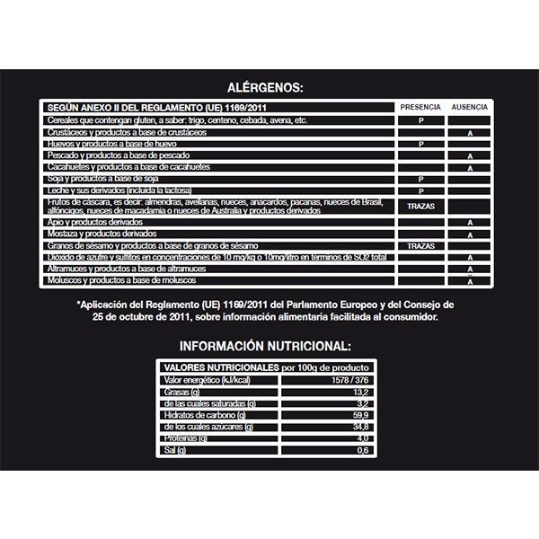 Mini-Magdalenas-de-chocolate-Bazar-Caja-1.5kg-2-5sentidos