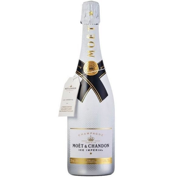 Moet-Chandon-Ice-Imperial-Botella-75 cl-5Sentidos