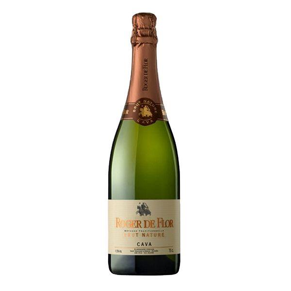 Roger-De-Flor-Brut-Nature-Botella-75cl-5sentidos