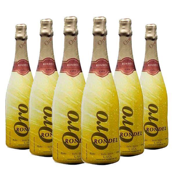 Rondel-Oro-Semi-Seco-Botella-75cl-5sentidos2