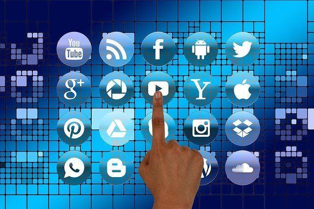 redes-sociales-5sentidos