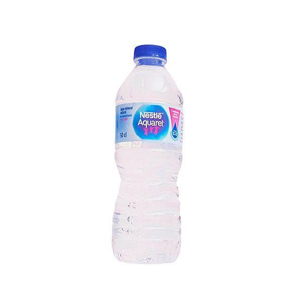151001-Agua-Aquarel-50cl-5Sentidos