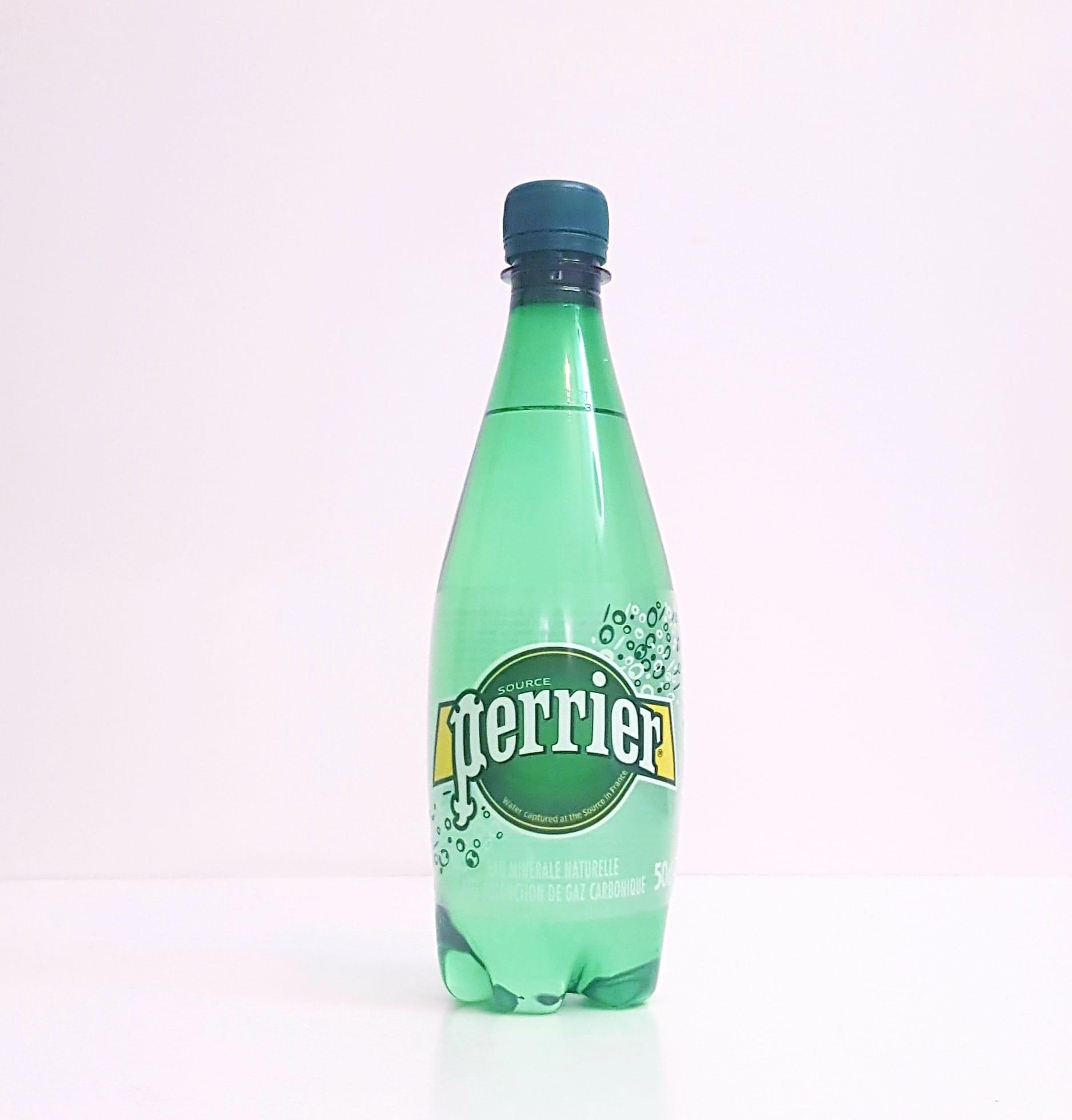 153021 - Agua-Perrier-50cl-5Sentidos