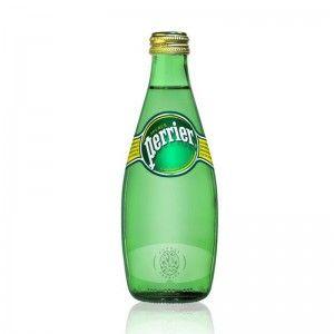 153751-Agua-Perrier-botella-75cl-5sentidos
