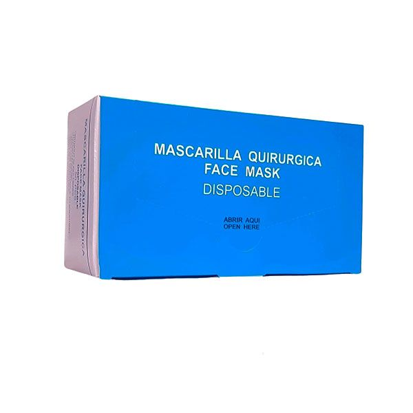 77990---Mascarilla-Quirúrgica-3-capas-Caja-de-50-unidades