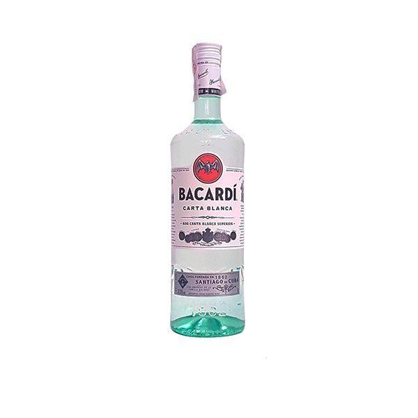 91101 - Ron-Bacardi-Blanco-Botella-1Litro-5Sentidos
