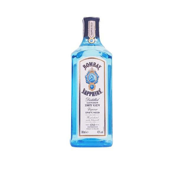 91240-Bombay-Sapphire-5Sentidos