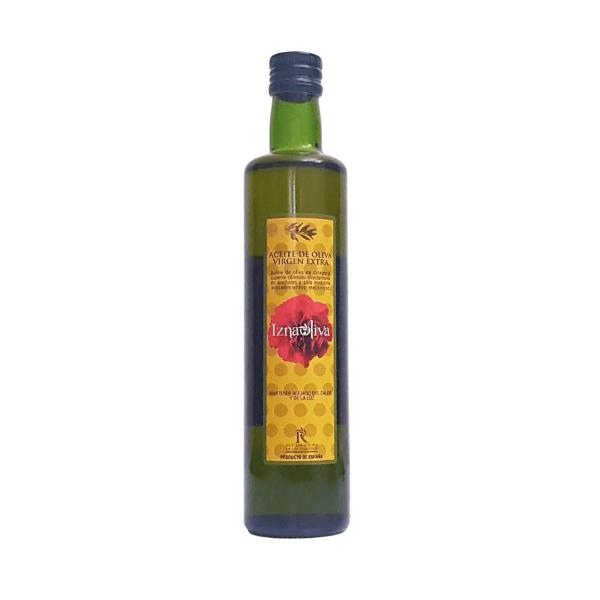 91470 - Aceite-de-oliva-Iznaoliva-5Sentidos