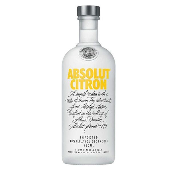 Absolut-Citron-5Sentidos