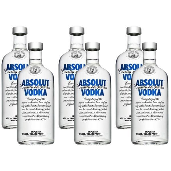 Absolut_Azul_Caja_de_6_botellas_De_70_CL