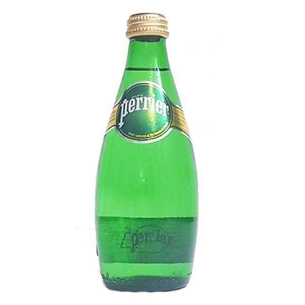 Agua-Perrier-33-cl-5sentidos