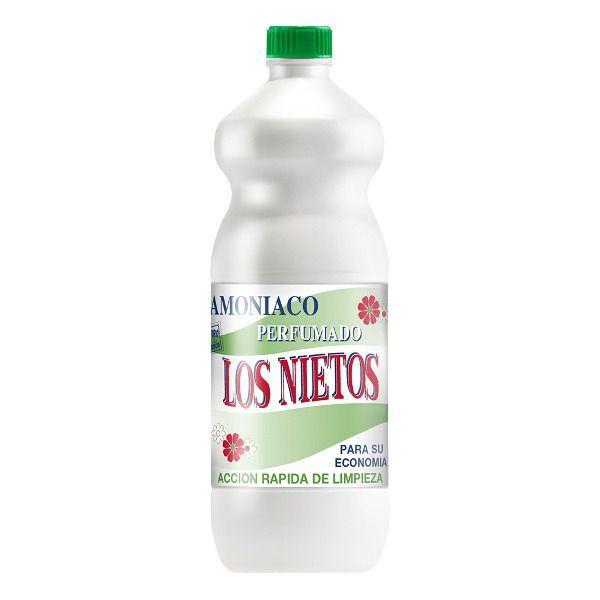Amoniaco-perfumado-Los-Nietos-5sentidos