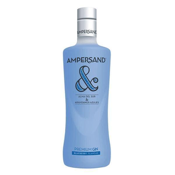 Ampersand-Arandanos-1-5sentidos