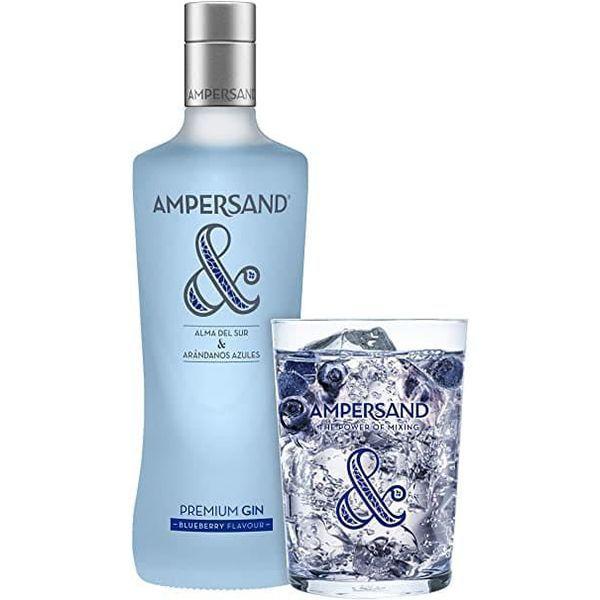 Ampersand-Arandanos-2-5sentidos