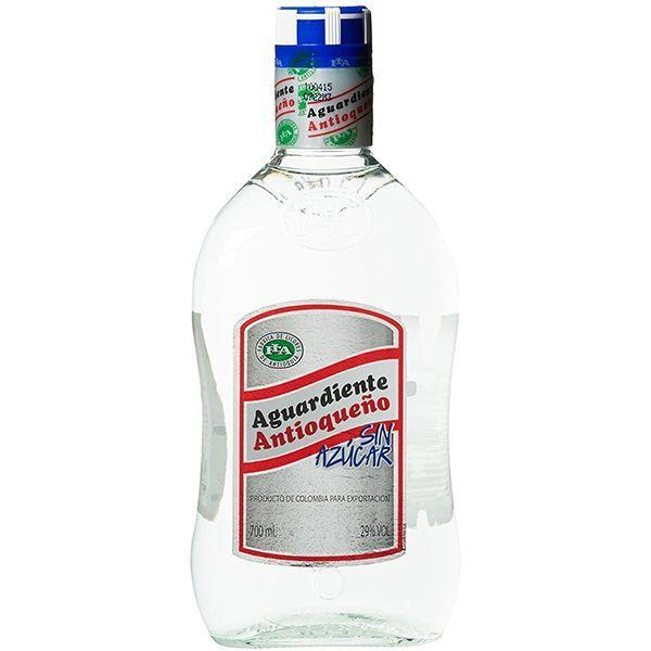 Antioqueno-azul-sin-azucar-1-5Sentidos