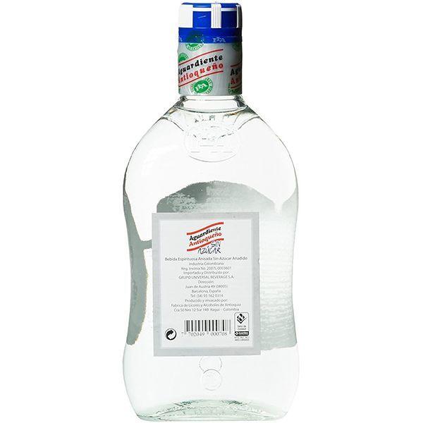 Antioqueno-azul-sin-azucar-2-5Sentidos