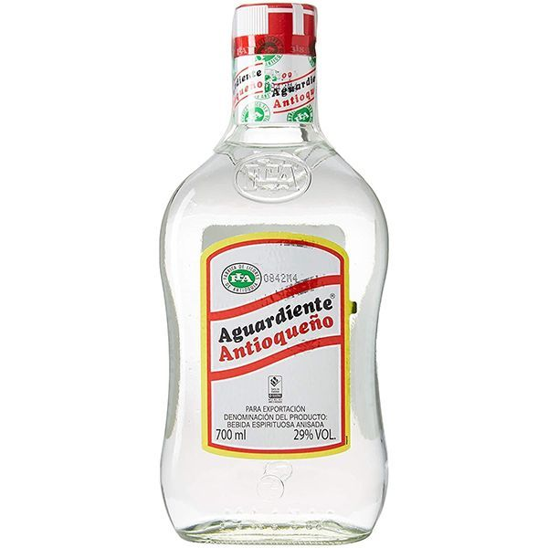 Antioqueno-rojo-1-5Sentidos