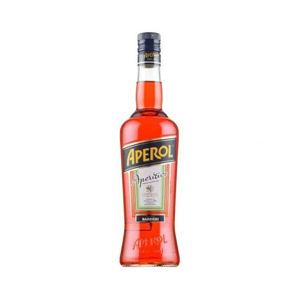 Aperol-70-cl-1-5Sentidos