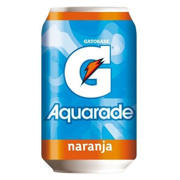 Aquarade-naranja-lata-5sentidos