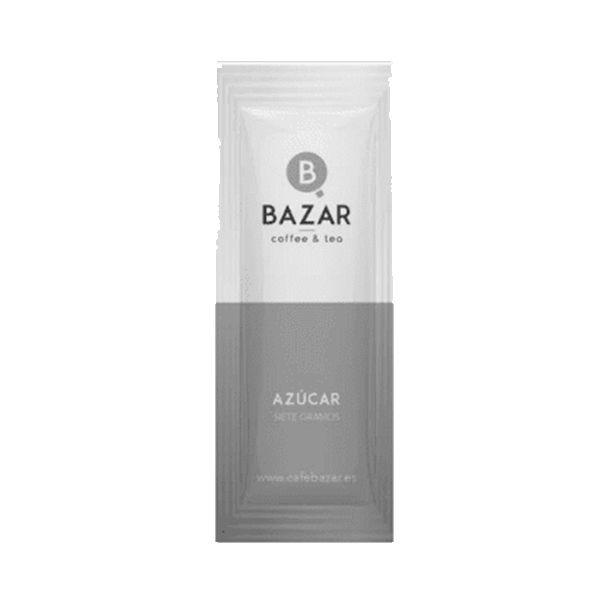 Azúcar-Bazar-7-gramos-1000-unidades-1-5sentidos