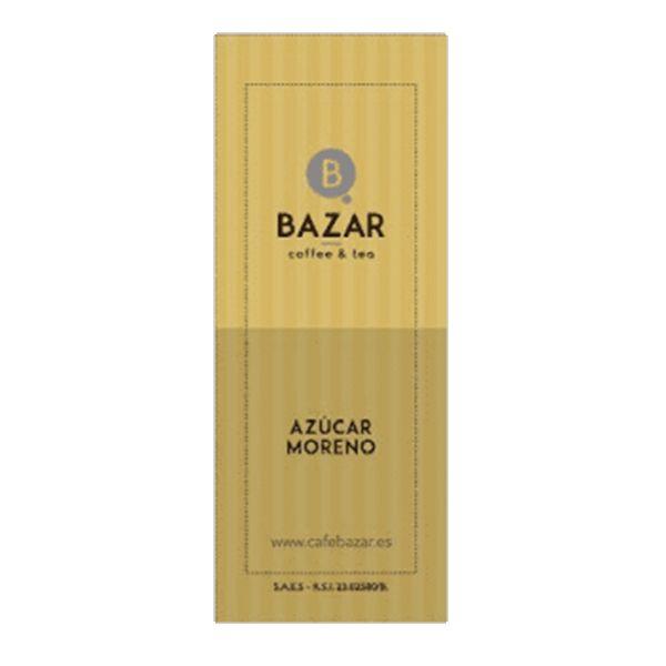 Azúcar-moreno-Bazar-7-gramos-1000-unidades-1-5sentidos