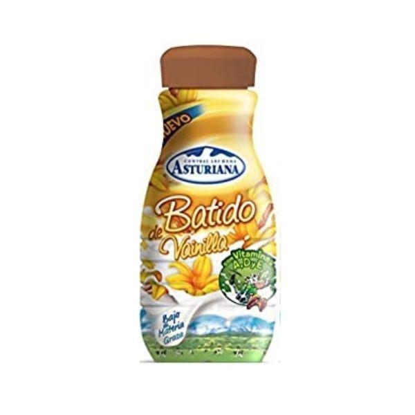 Batidos-Central-Lechera-Asturiana-Vainilla-botella-20cl-5sentidos