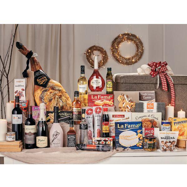 Comprar-Baul-Surtido-Navidad-507ART-productos-Artesanos