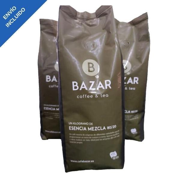 Bazar_Esencia_80_20_en_grano_Bolsas-