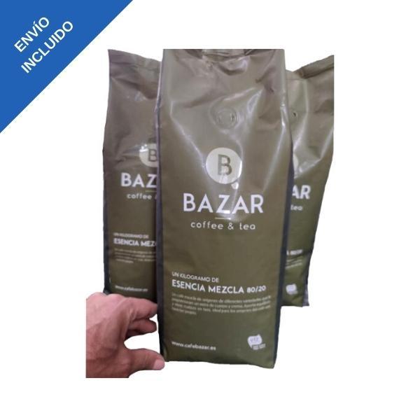 Bazar_Esencia_80_20_en_grano_con_mano_