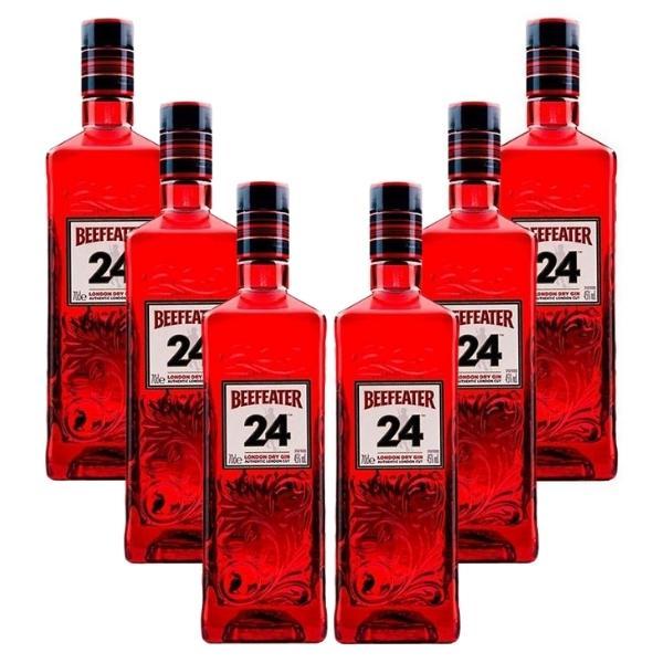 Beefeater-24-Premium-caja-de-6-botellas-de-70-CL