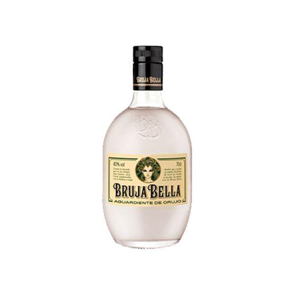 Bruja-bella-5Sentidos