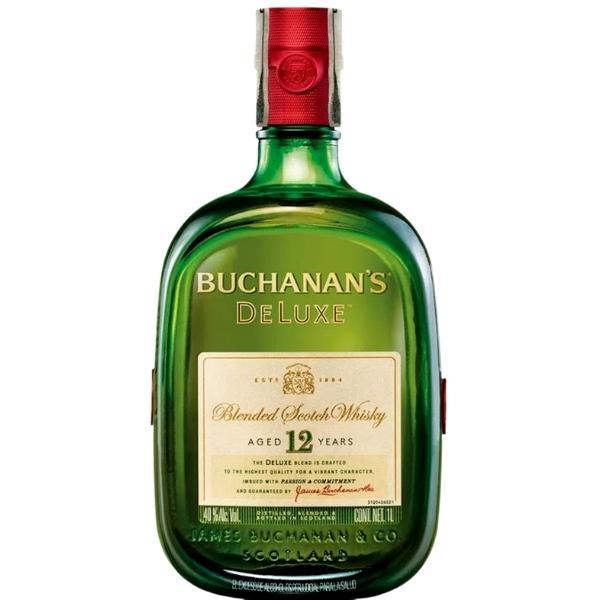 Buchanans_12_anos_1_L