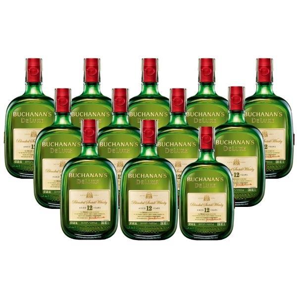Buchanans_12_anos_caja_de_12_botellas_de_1_L