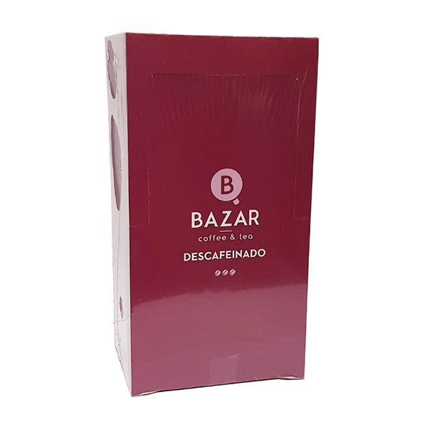 Cafe-Bazar-descafeinado-sobre-5sentidos