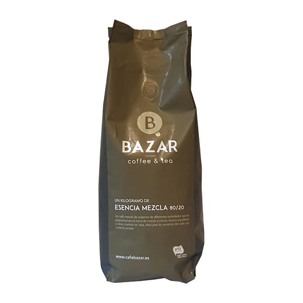 Cafe-Bazar-esencia-mezcla-80-20-1kg-1-5sentidos