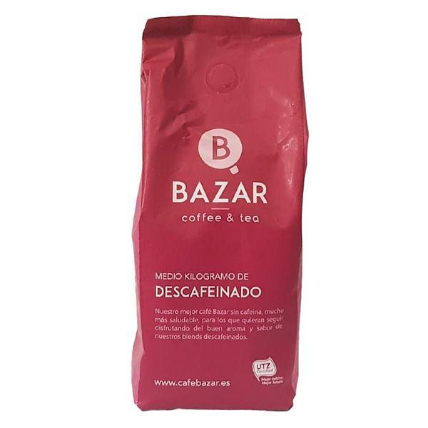 Cafe-Bazar-grano-descafeinado-5sentidos