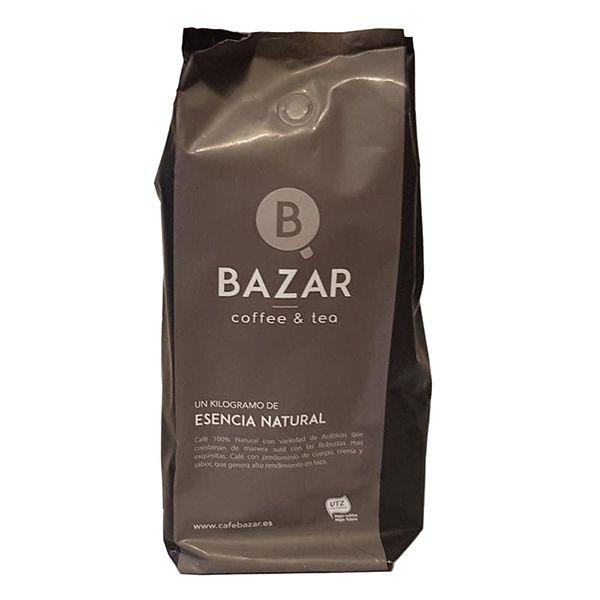 Cafe-Bazar-molido-Natural-Esencia-1kg-5sentidos