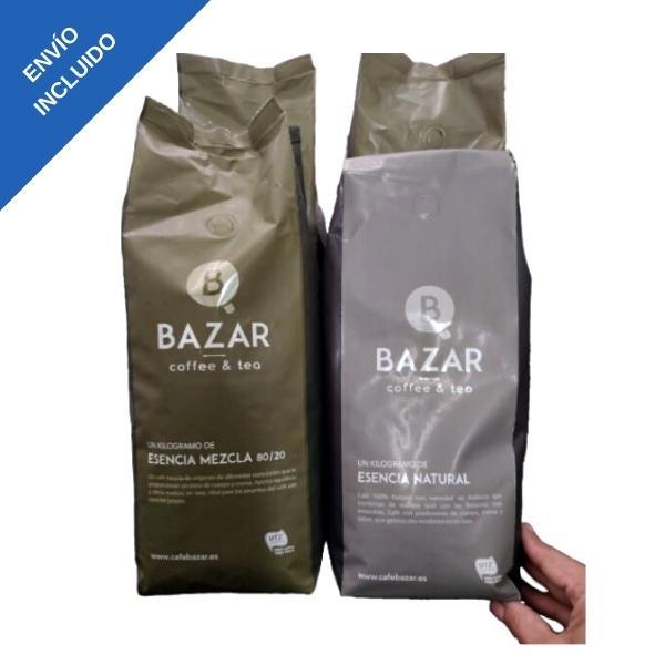 Cafe-Bazar_Esencia_Mezcla-8020-y-Esencia-natural-mano_