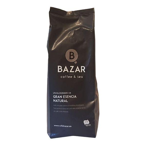 Cafe-Grano-Natural-Baza