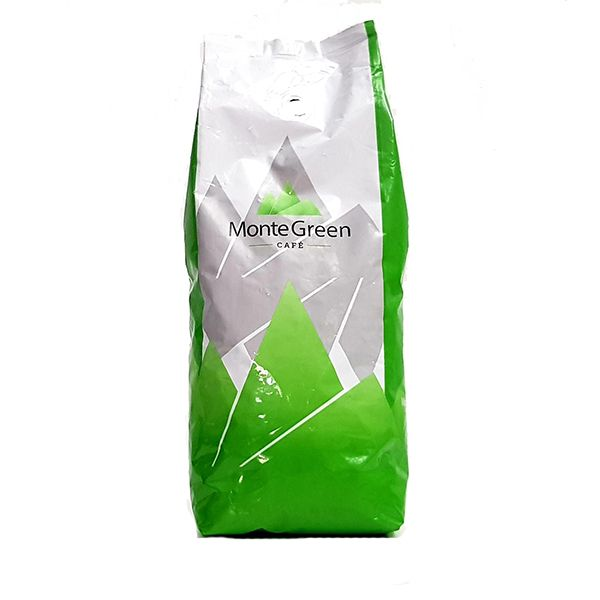 Cafe-Montegreen-Grano-Natural