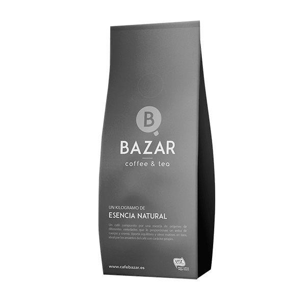 Cafe-grano-Bazar-natural-esencia-1kg-1-5sentidos