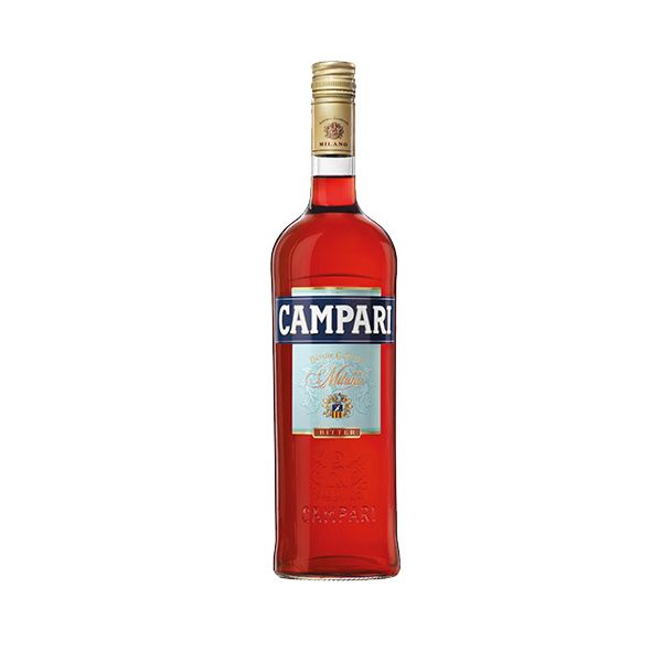 Campari-Botella-70-cl-1-5Sentidos